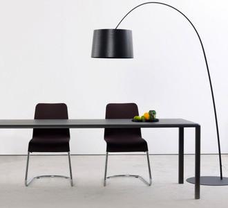 designerleuchten und lampen online kaufen ambientedirect. Black Bedroom Furniture Sets. Home Design Ideas