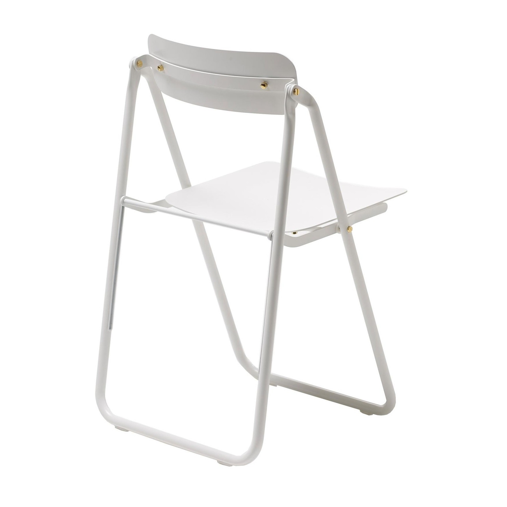 Outstanding Con Fort Foldable Chair Uwap Interior Chair Design Uwaporg