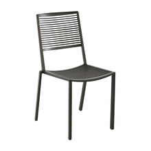 Weishäupl - Easy Outdoor Chair