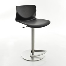 la palma - Kai Bar Stool Adjustable