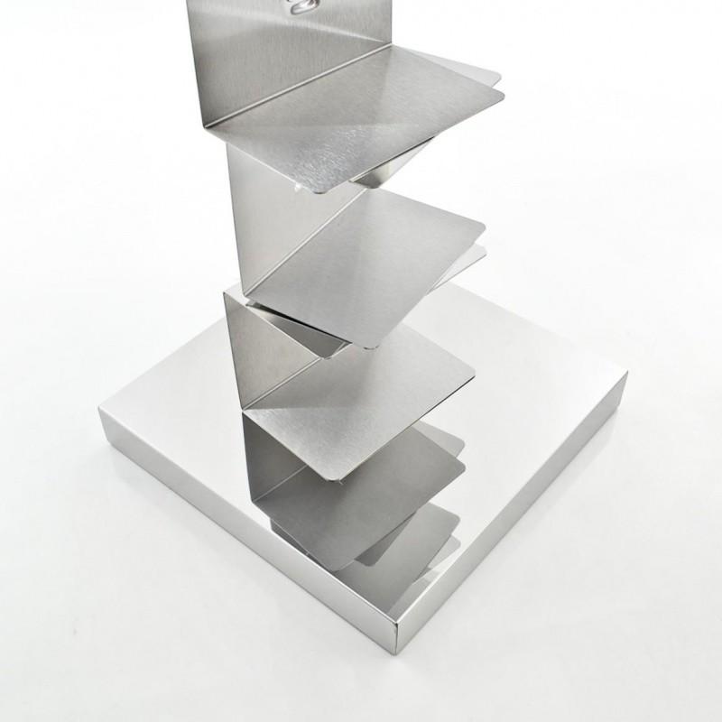 ptolomeo boekenzuil 160 opinion ciatti. Black Bedroom Furniture Sets. Home Design Ideas