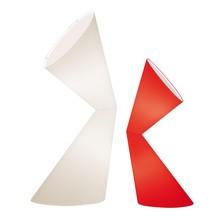 Kundalini - La La Lamp Stehleuchte
