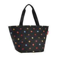 Reisenthel - Reisenthel shopper Shopping Bag