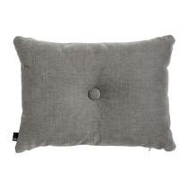HAY - Dot Cushion Tint 1 Kissen 45x60cm
