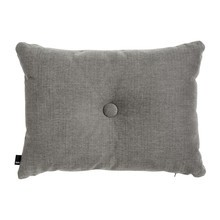 HAY - Dot Cushion Tint 1 Kissen 45x60cm