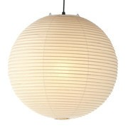 Vitra - Akari 120A Suspension Lamp