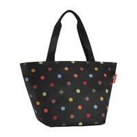 Reisenthel - Reisenthel shopper Shopping Bag