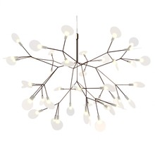 Moooi - Heracleum Small Lustre/ Suspension Lamp