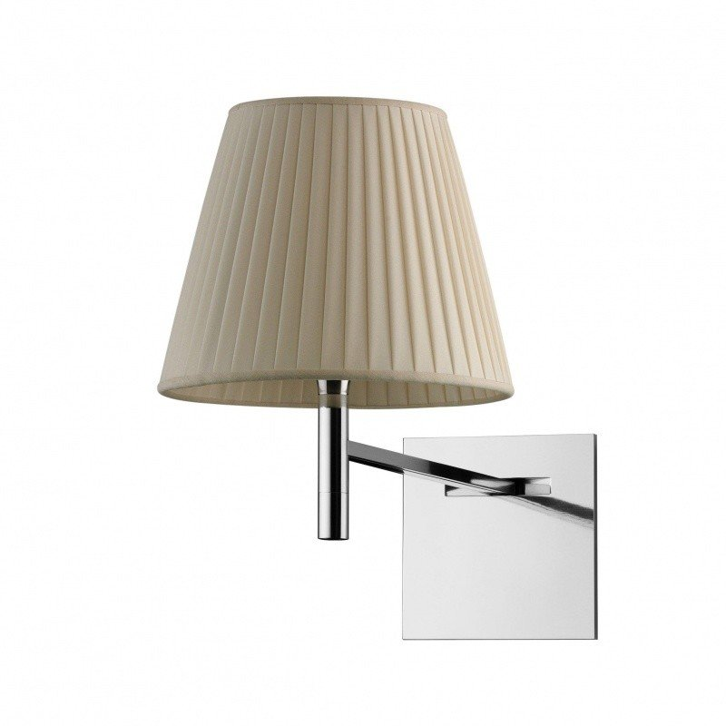 ktribe w applique murale flos. Black Bedroom Furniture Sets. Home Design Ideas