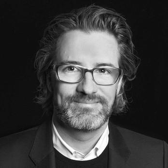 Olafur Eliasson Kachel