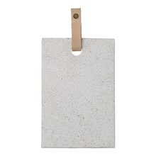 Bloomingville - Bloomingville Terazzo Cutting Board