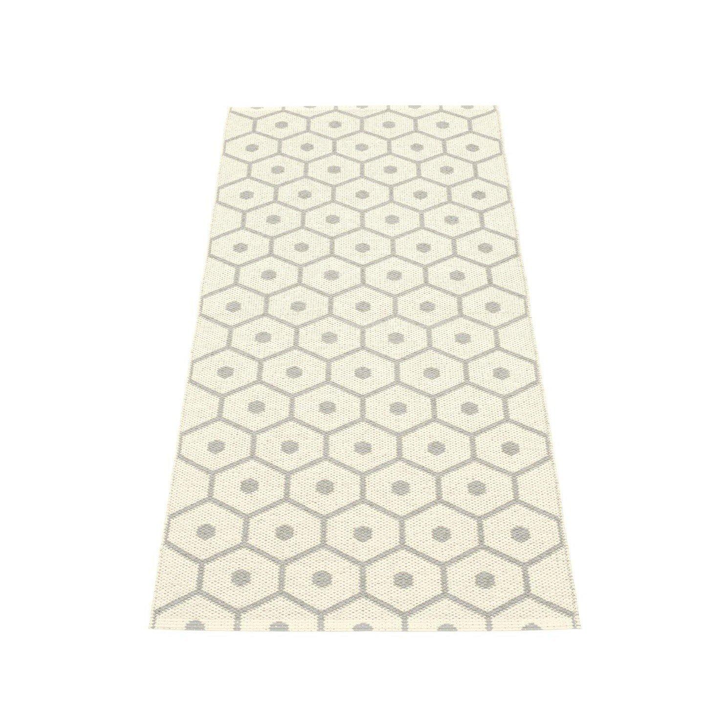 Honey tapis pour l 39 ext rieur 70x160cm pappelina for Petit tapis exterieur
