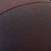 HAY - Mags Sofa Module Chaise Longue Right 97x127.5cm