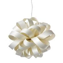 LZF Lamps - Agatha Ball - Pendellamp