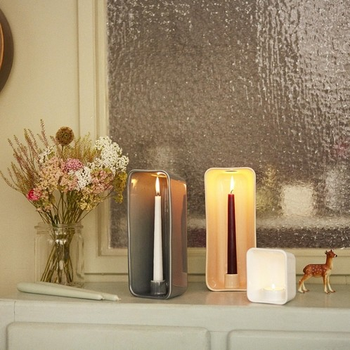 Petite Friture - Candle Torch Kerzenhalter