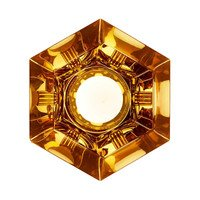 Tom Dixon - Cut Surface Wall/Ceiling Lamp