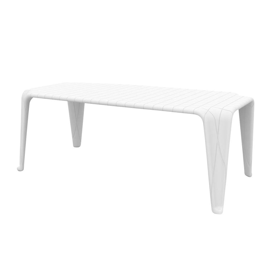 Vondom f3 table
