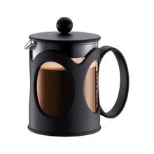 Bodum - Kenya Coffee Maker