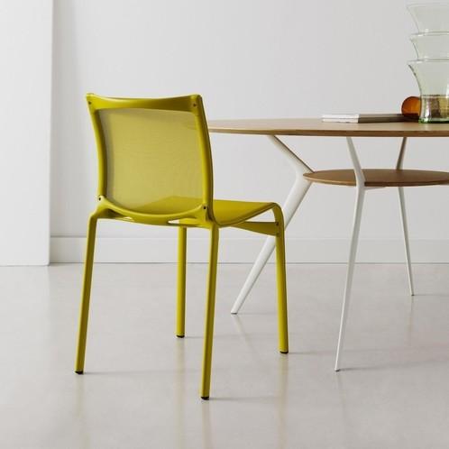 Alias - 441 Bigframe Colours Stuhl