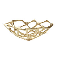 Tom Dixon - Bone Bowl