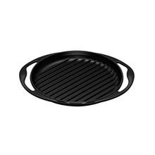 Le Creuset - Le Creuset - Plaque de grill