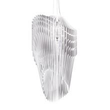 Slamp - Avia Suspension Lamp