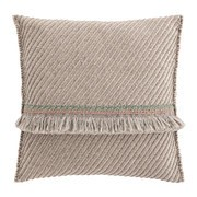 GAN - Garden Layers Big Diagonal - Coussin