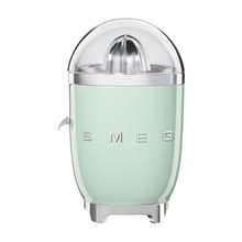 Smeg - CJF01 Lemon Squeezer
