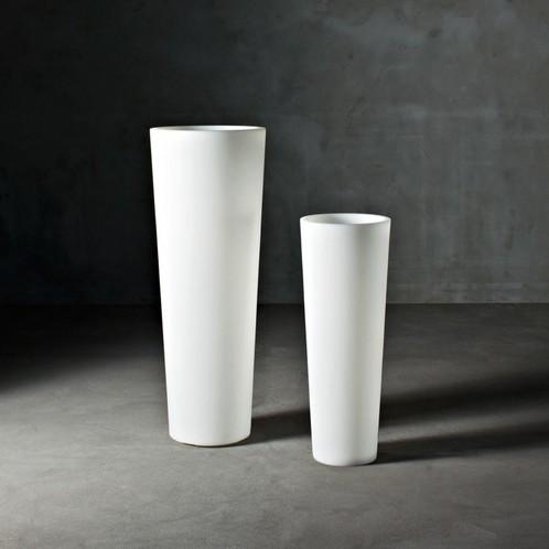 Serralunga - New Pot Maxi Vase H 120cm