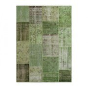 G.T.DESIGN - MeatPacking Rug