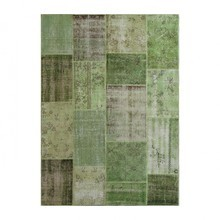 G.T.DESIGN - MeatPacking - Tapis 200x300cm