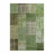 G.T.DESIGN: Brands - G.T.DESIGN - MeatPacking Rug 200x300