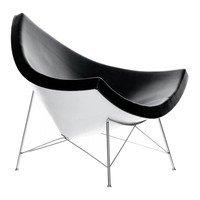 Vitra - Coconut Chair Nelson Sessel