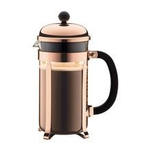 Bodum - Chambord Kaffeebereiter 1,0l