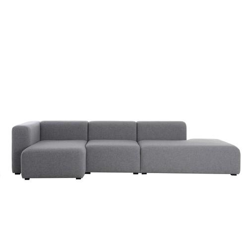 HAY - Mags Sofa-Module Stoff