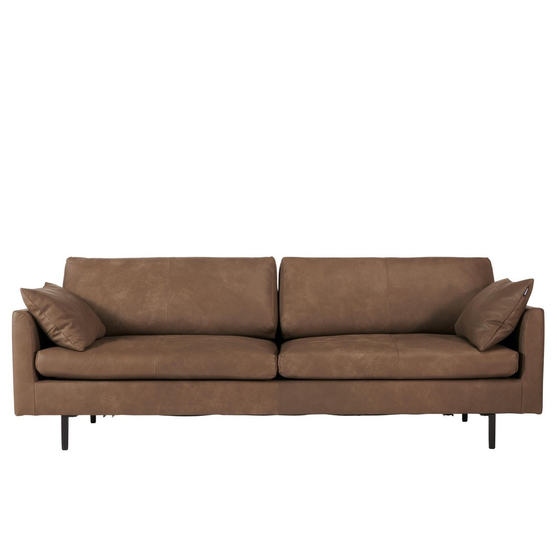 Freistil Rolf Benz Freistil 134 Sofa 2 Sitzer Ambientedirect