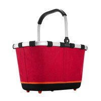 Reisenthel - Reisenthel carrybag 2 Shopping Bag
