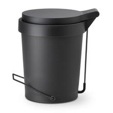 Depot4Design - Tip - Pedaalemmer 7L