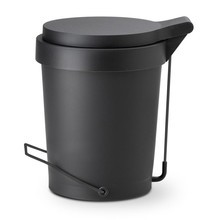 Depot4Design - Tip Treteimer 7L