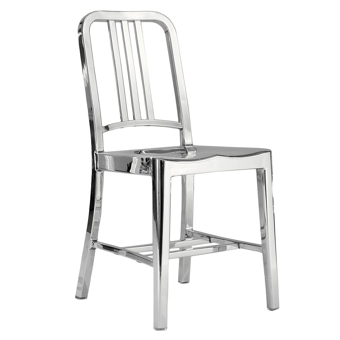 Astounding Navy Chair Caraccident5 Cool Chair Designs And Ideas Caraccident5Info