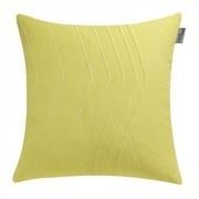Schöner Wohnen Kollektion - Pleat Cushion Slip