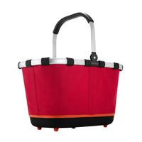Reisenthel - Reisenthel carrybag 2 Einkaufskorb