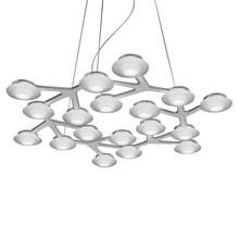 Artemide - LED Net Sospensione Circolare Suspension Lamp App Control