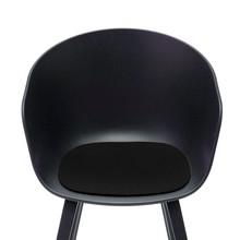 Hey-Sign - About a Chair Sitzauflage antirutsch