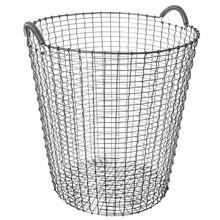 Korbo - Classic Wire Basket