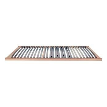 Selecta - Value FR5 Lattenrost - holz/80x200cm/nicht verstellbar