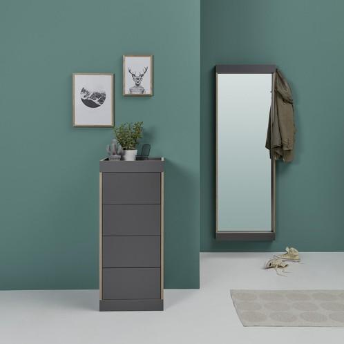 müller möbelwerkstätten - Flai Flur Kommode