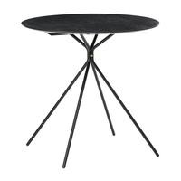 ferm LIVING - Herman Café Table