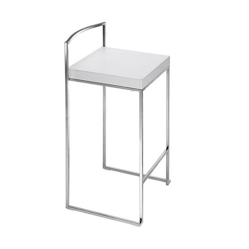 cubo barhocker 65cm | la palma | | ambientedirect,