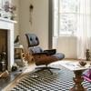 Vitra - Eames House Bird Figur